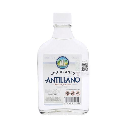 RON-ANTILLANO-BLANCO-250-ML---ANTILLANO