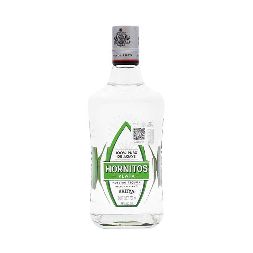 TEQUILA-HORNITOS-PLATA-700-ML---HORNITOS