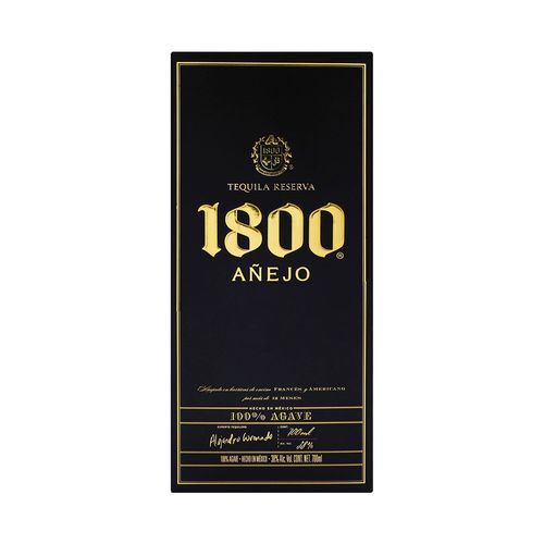 TEQUILA-1800-AÑEJO-700-ML---1800