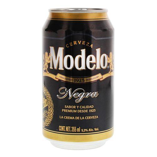 CERVEZA-NEGRA-MODELO-LATA-355-ML---MODELO