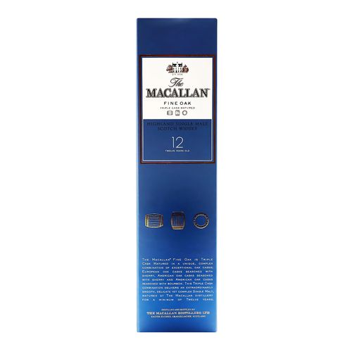 WHISKY-THE-MACALLAN-12-FINE-OAK-700-ML---SIN-MARCA