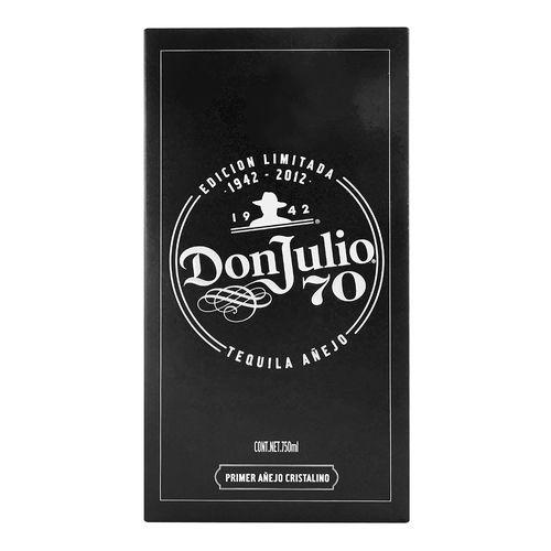 TEQUILA-DON-JULIO-70-CRISTALINO-750-ML---DON-JULIO