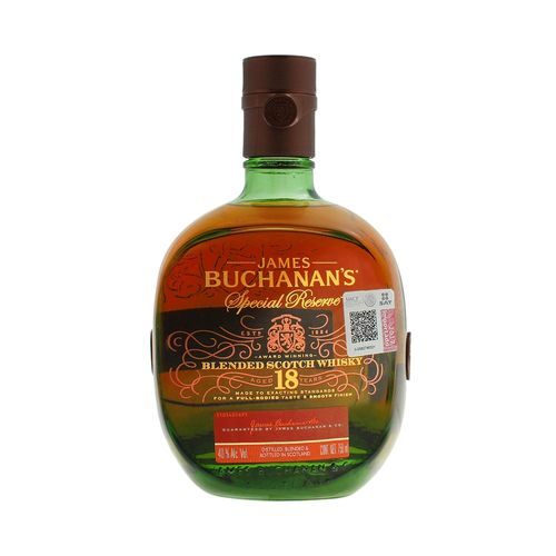 WHISKY-BUCHANANS-18-750-ML---BUCHANANS
