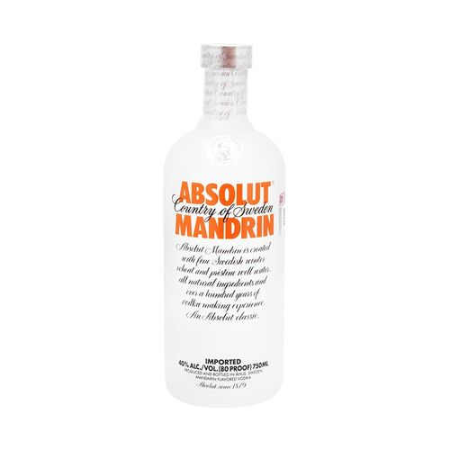 VODKA-ABSOLUT-MANDARIN-750-ML---ABSOLUT