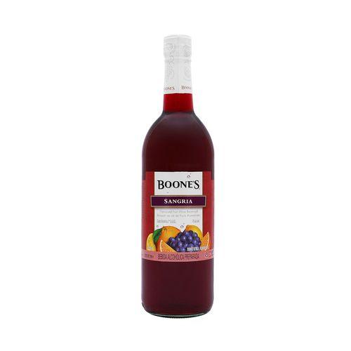 COOLER-BOONES-SANGRIA-750-ML---BOONES