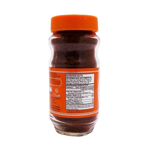 CAFE-LOS-PORTALES-MEZCLADO-C-AZUCAR-80GR---LOS-PORTALES