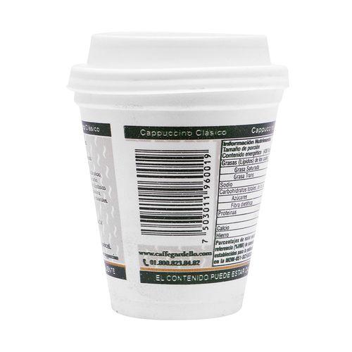 CAFE-GARDELLO-28-GRS-CAPPUCCINO-CLASICO---GARDELLO