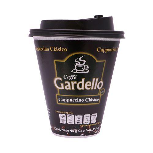 CAFE-GARDELLO-45-GRS-CAPPUCCINO-CLASICO---GARDELLO