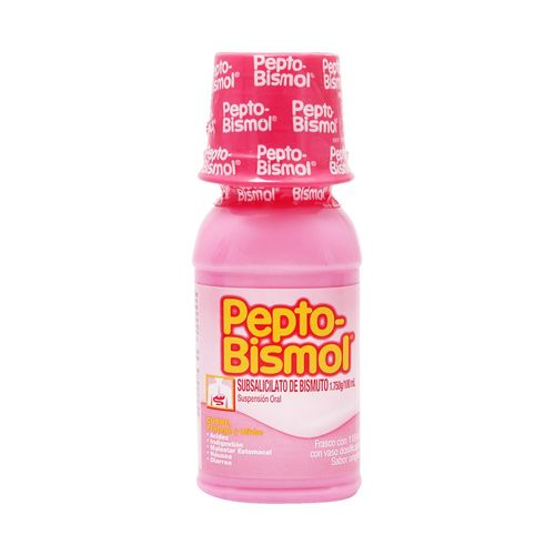 SUSPENSION-PEPTO-ORIGINAL-118-ML---MEDICAMENTOS