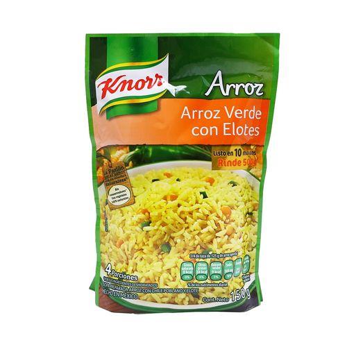 ARROZ-KNORR-VERDE-155GR---KNORR