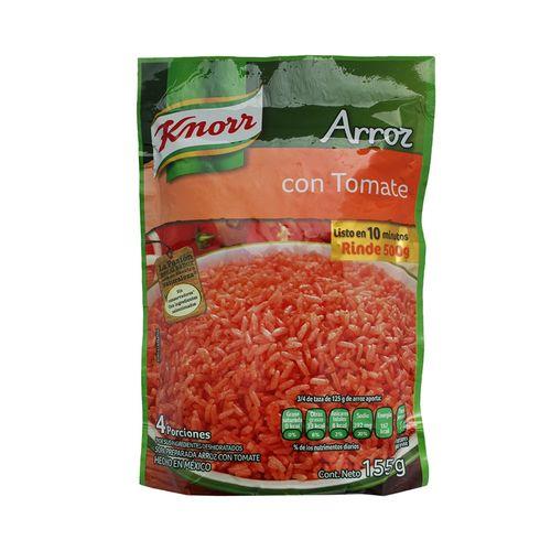 ARROZ-KNORR-CON-TOMATE-155GR---KNORR