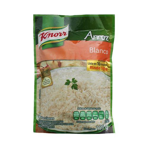 ARROZ-KNORR-BLANCO-155GR---KNORR
