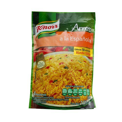 ARROZ-KNORR-A-LA-ESPANOLA-155GR---KNORR