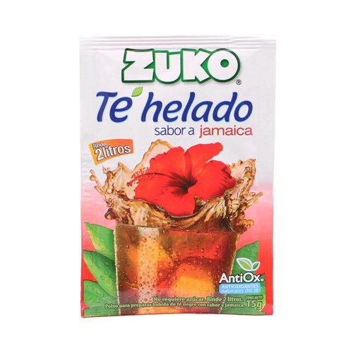 POLVO-ZUKO-TE-NEGRO-JAMAICA-12-GRS---ZUKO