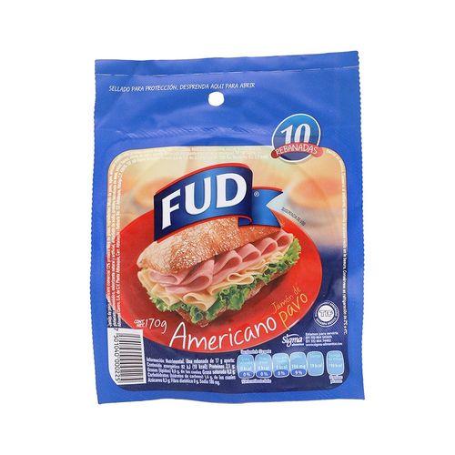 JAMON-AMERICANO-DE-PAVO-170GRS---FUD