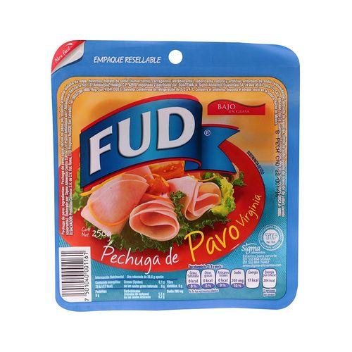 JAMON-FUD-PECHUGA-DE-PAVO-VIRGINIA-250GR---FUD