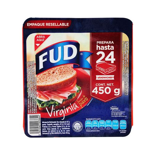 JAMON-DE-PAVO-VIRGINIA-450GR-FUD---FUD