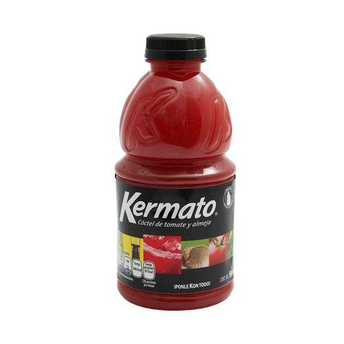 BEBIDA-KERMATO-950-ML---KERMATO