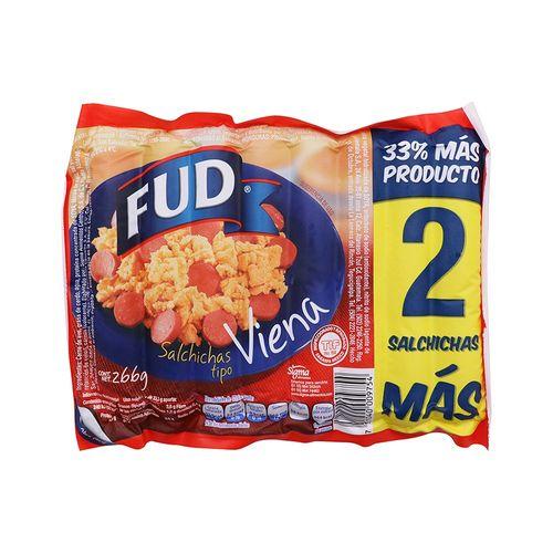 SALCHICHA-FUD-VIENA-266-GRS---FUD