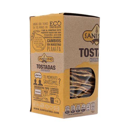 TOSTADA-SANISSIMO-CLASICA-200GRS---SANISSIMO