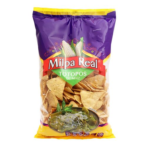 TOTOPOS-MILPA-REAL-PARA-CHILAQUILES-500G---MILPA-REAL