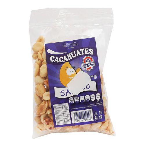 CACAHUATE-SALADO-SEL-DE-LA-CASA-90GR---SELECCION-DE-LA-CASA