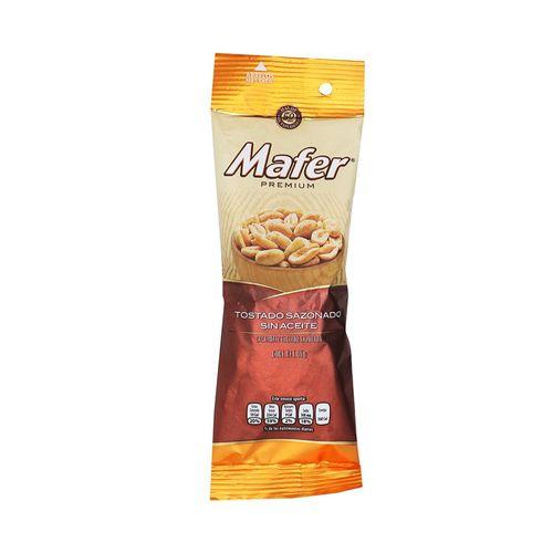 CACAHUATE-MAFER-TOSTADO-SAZONADO-65G---MAFER
