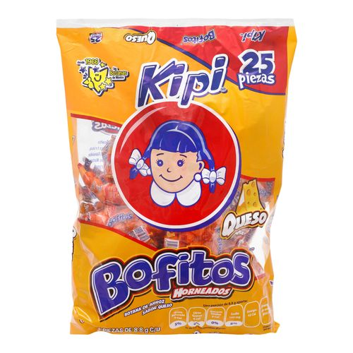 FRITURAS-KIPI--25PZAS-BOFITOS-CON-QUESO---KIPI