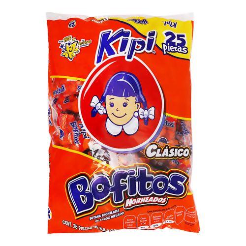 FRITURAS-KIPI-BOFITOS-ENCHILADOS-25PZAS---KIPI