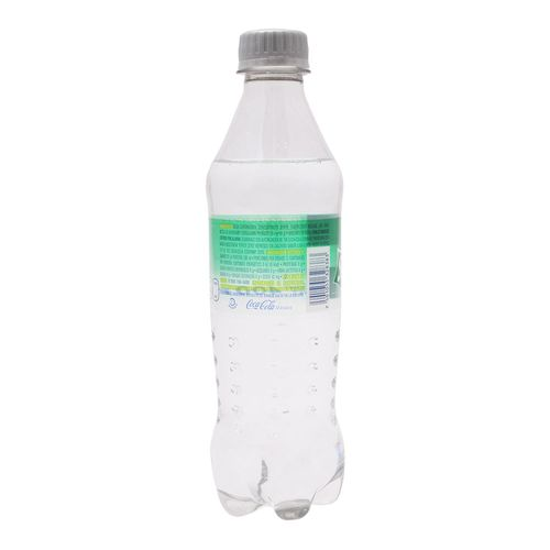 REFRESCO-SPRITE-ZERO-400-ML---SPRITE