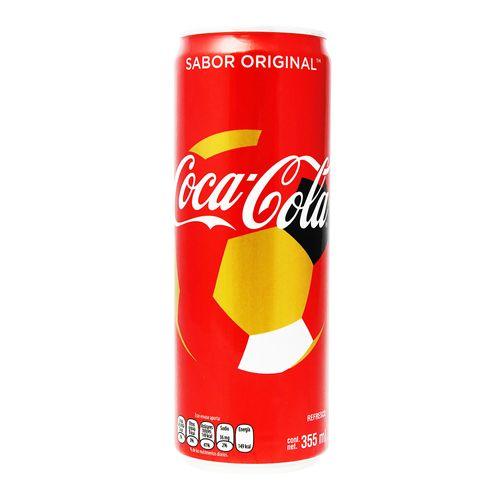REFRESCO-COCA-COLA-SLEEK-355-ML---COCA-COLA