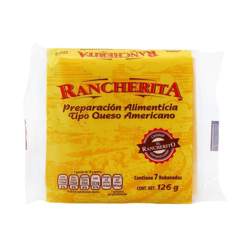 QUESO-RANCHERITO-AMARILLO-REB.-126-GRS---RANCHERITO