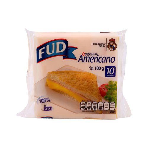 QUESO-FUD-AMERICANO-NATURAL-180GRS---FUD