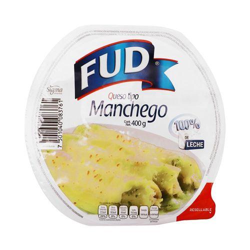 QUESO-FUD-MANCHEGO-400GRS---FUD