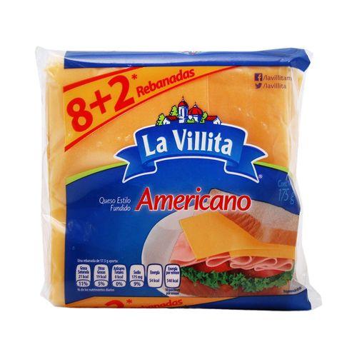 QUESO-LA-VILLITA-AMERICANO-REB.-175-GRS---LA-VILLITA