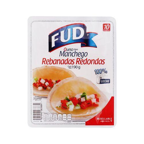 QUESO-MANCHEGO-FUD-REBANADO-190GRS---FUD