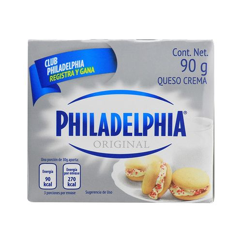 QUESO-PHILADELPHIA-BARRA-ORIGINAL-90-GRS---KRAFT