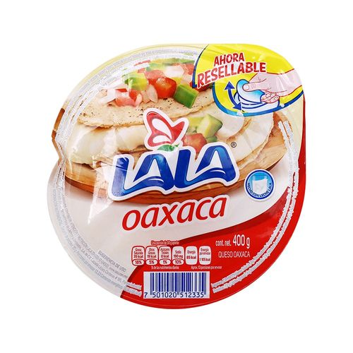 QUESO-LALA-OAXACA-400-GRS---LALA