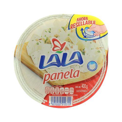 QUESO-LALA-PANELA-400-GRS---LALA