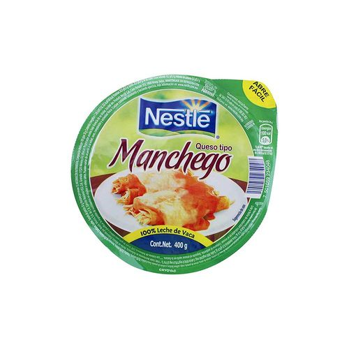 QUESO-NESTLE-MANCHEGO-400-GRS---NESTLE