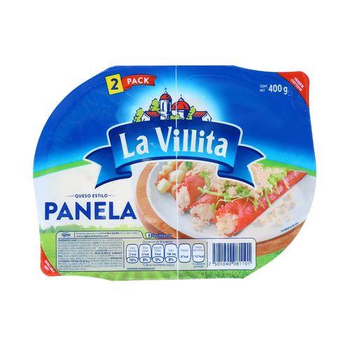 QUESO-PANELA-LA-VILLITA-2-PACK---LA-VILLITA
