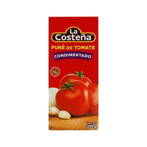 PURE-COSTEÑA-DE-TOMATE-CONDIMENTADO-350G---LA-COSTEÑA