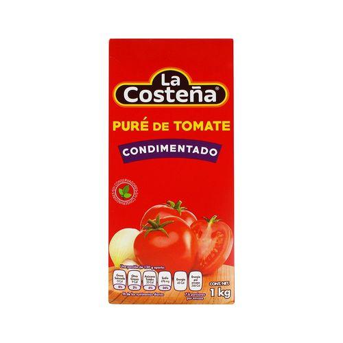 PURE-COSTEÑA-DE-TOMATE-CONDIMENTADO-1K---LA-COSTEÑA