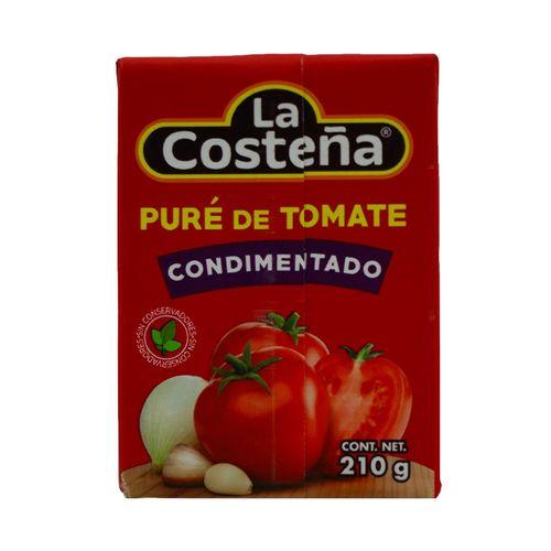 PURE-LA-COSTEÑA-CONDIMENTADO-210GR---LA-COSTEÑA