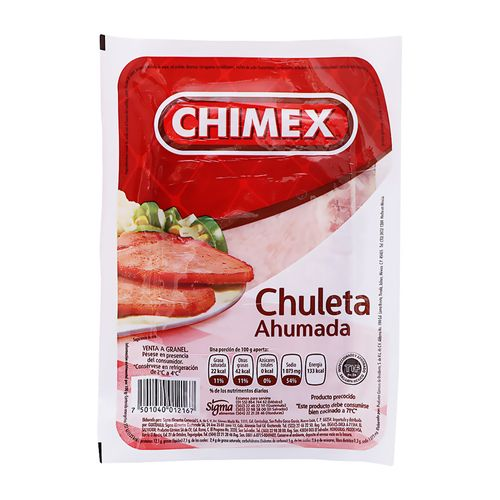 CHULETA-AHUMADA-DE-CERDO-PAQ-CHX---CHIMEX