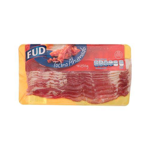 TOCINO-FUD-AHUMADO-250-GRS---FUD