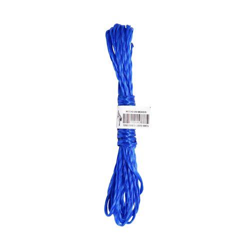 TENDEDERO-ROMERO-PLASTIC-2-CABO-10-M-PZA---ROMERO