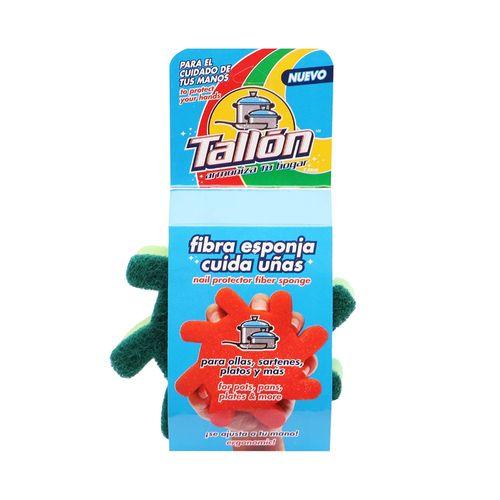 FIBRA-TALLON-ESPONJA-ERGONOMICA-SOL-PZA---TALLON