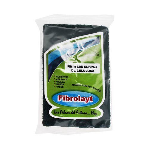 FIBRA-ESPONJA-FIX-CELULOSA-82X128-PZA---FIX