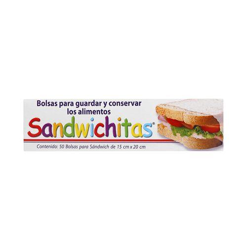 BOLSA-SANDWICHITAS-15X20-50-PZAS---SANDWICHITA